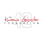 The Kwamie Lassiter Foundation